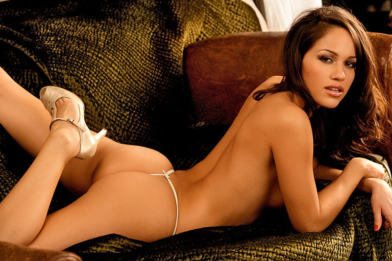 teacher cara alexander nude