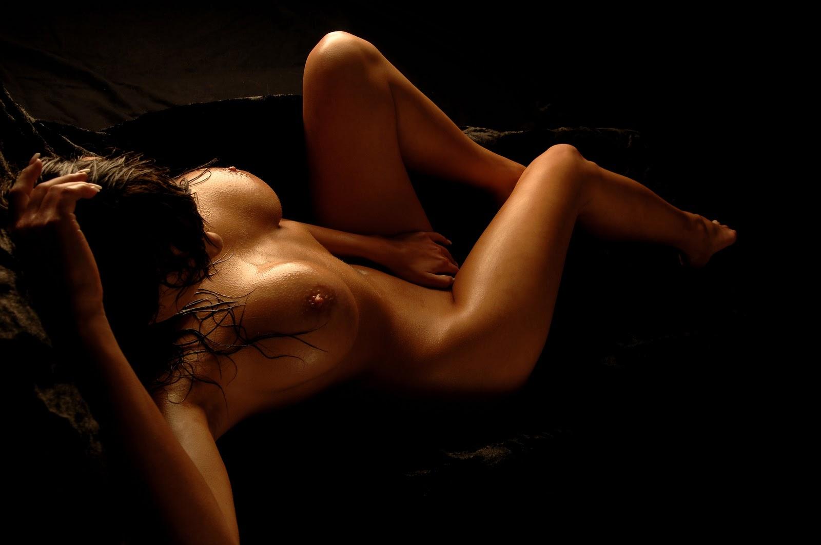 Эротические сны фантазии 4 фотография