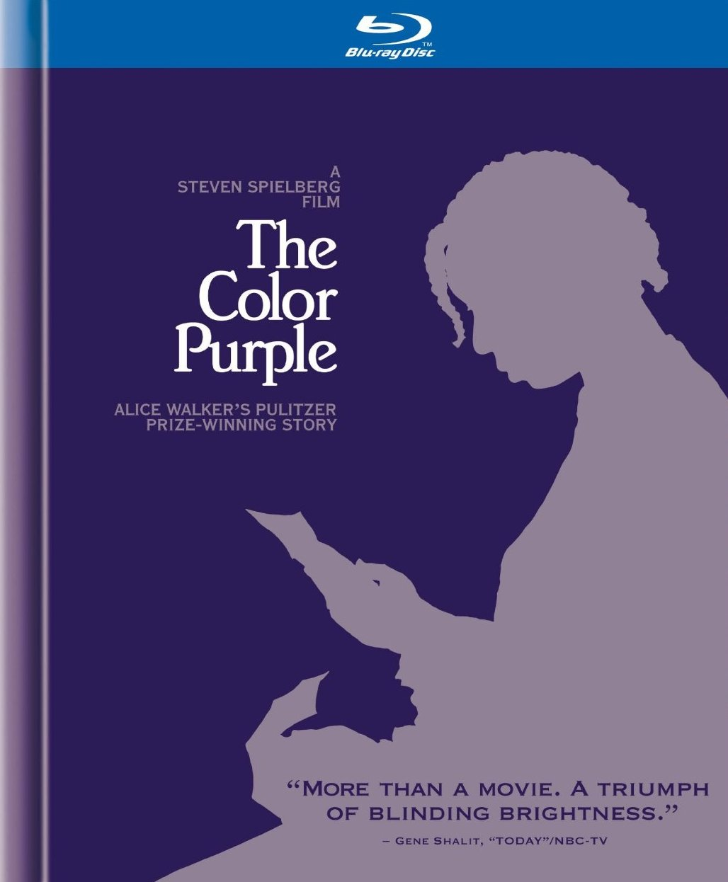 the strength of love in the color purple The power of colors cannot be  careers, vibrant, provoking, exciting, strength,  compassionate love, wisdom, void of ego purple is a color that people may.