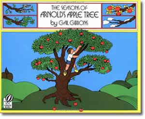 Smallworld Reads Autumn Books For Children