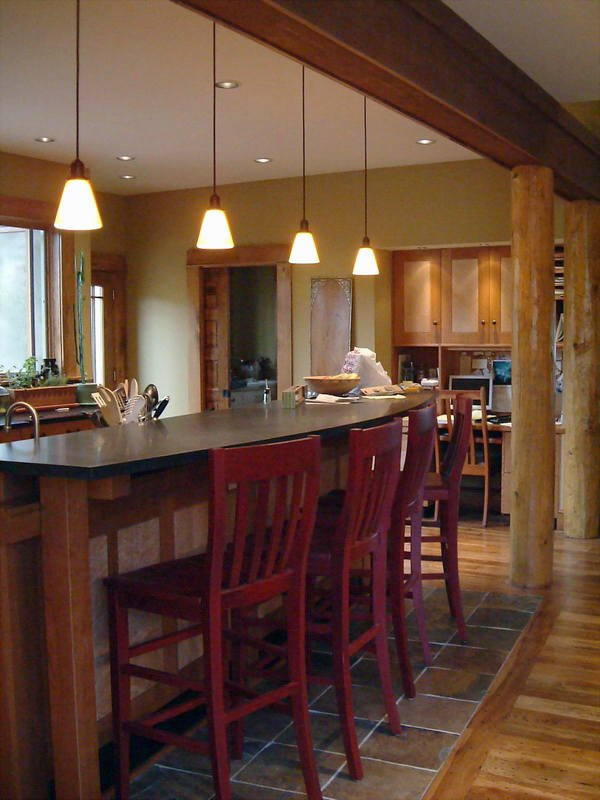 mts designs residential construction and design services in boulder