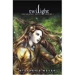 Galeria Twilightr