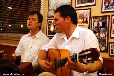 Els Arjau, Jordi Grau i Jordi Rubau