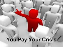 YouPayYourCrisis.blogspot.com