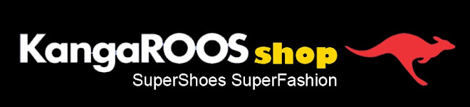 KangaROOS Shop