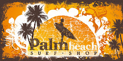 Palm Beach Surf Shop
