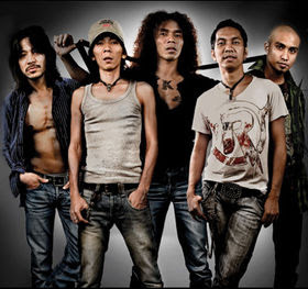 [imagetag] Slank - 5 Grup Band Paling Berpengaruh<a href='http://www.yobento.web.id/'> di</a> Indonesia - www.iniunik.web.id