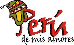 Peru Turismo
