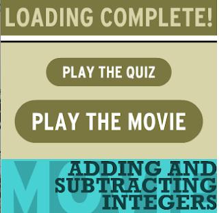 Image Result For Algebra Movies