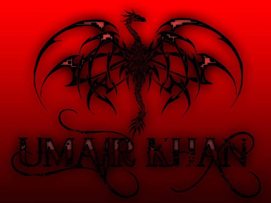 http://3.bp.blogspot.com/_VS3FhfoE6ag/TGgNpiVqLQI/AAAAAAAAAHE/UQ92XCXQlp4/s1600/AUM+Dragon.JPG