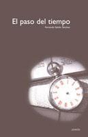 EDITORIAL LibroVirtual.org