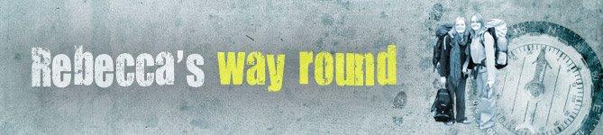rebeccaswayround