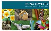 * Runa Jewelry *