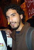 No nos olvidemos de Mariano Ferreyra
