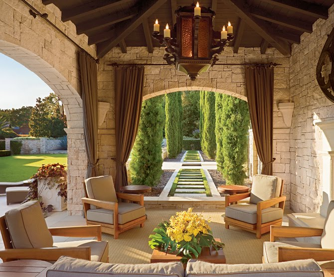 Amazing Outdoor Living Room 670 x 555 · 107 kB · jpeg