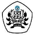 SMA N 99 Jakarta