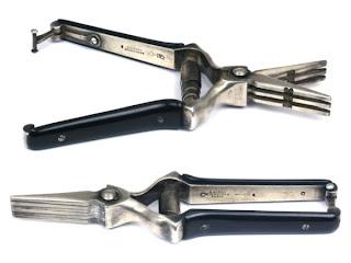 ادوات طب الاسنان masticator-aubry-103
