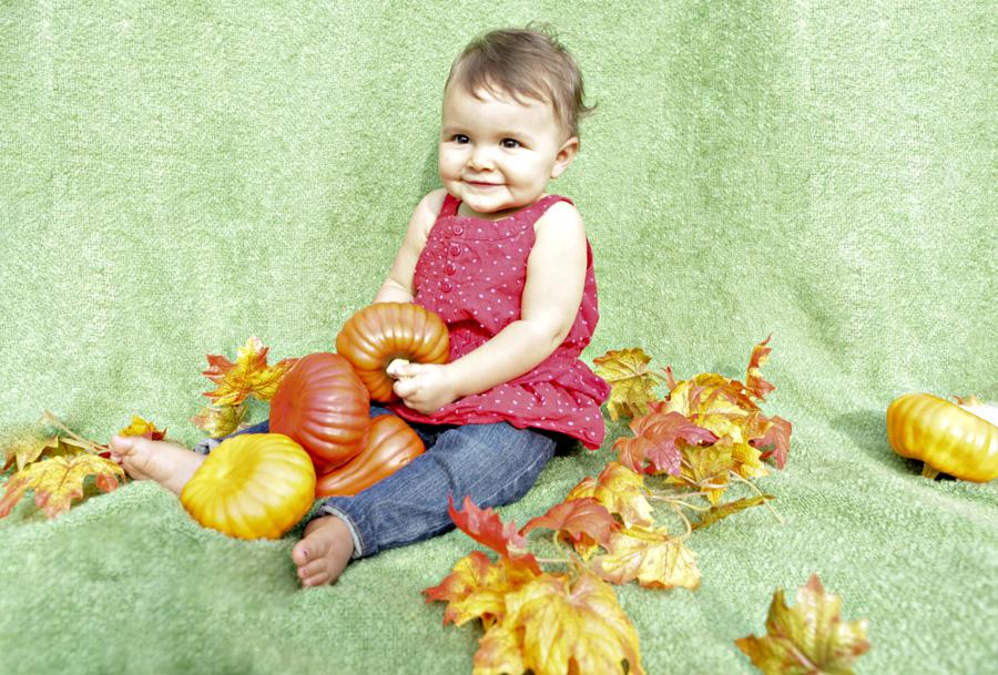 Fall Photo Shoot Ideas For Babies Fall festivities Fall Photo Shoot Ideas For Babies