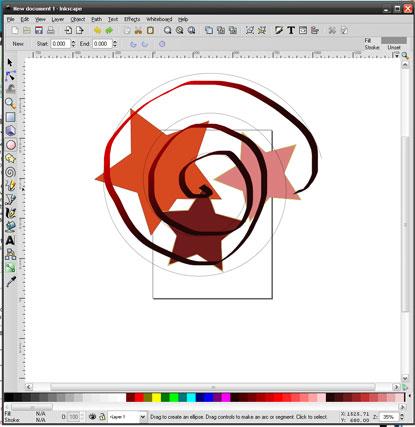 [vector.jpg]
