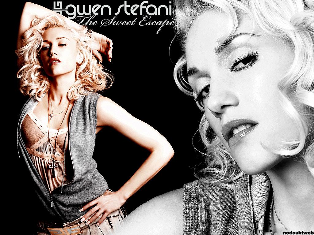 http://3.bp.blogspot.com/_VSTMcSdB3rA/TQkI0JVY2NI/AAAAAAAAAdA/foPoy0nymrk/s1600/Gwen-gwen-stefani-49060_1024_768.jpg