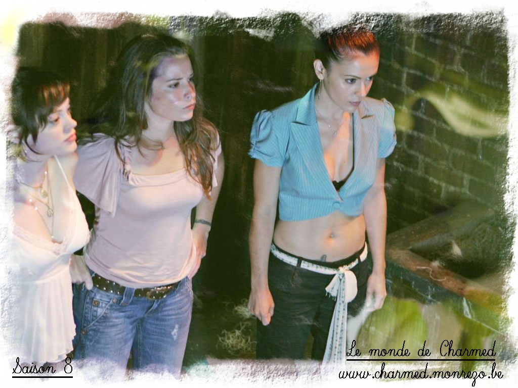 http://3.bp.blogspot.com/_VSTMcSdB3rA/TU4b14BnpxI/AAAAAAAABg8/ryXV0v3CtZQ/s1600/Charmed_WallpaperSaison8.jpg