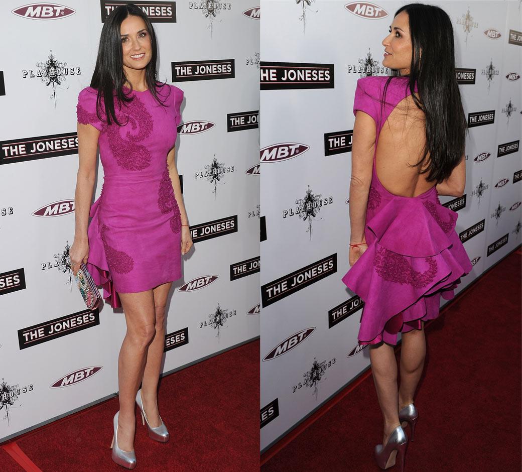 http://3.bp.blogspot.com/_VSTMcSdB3rA/TUAt5DtqlTI/AAAAAAAABSc/q-NFujwIkgg/s1600/demi-moore-purple-940mg4910.jpg