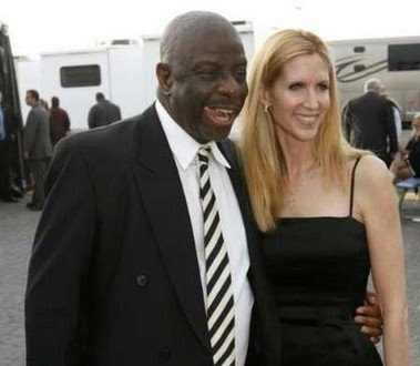 coulters single guys 7 june 2018 jimmie walker news, gossip, photos of jimmie walker, biography, jimmie walker girlfriend list 2016 relationship history jimmie walker relationship list.