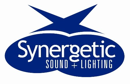 Synergetic Sounds and Lighting