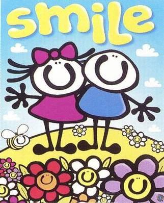 اقرأ وتكفيني الأبتسامة Planet-Happy---Smile