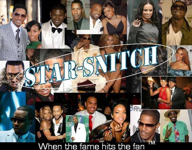 Star Snitch