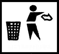 [Image: sampah.jpg]