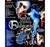 20 Film Porno Paling Laris Di Dunia [lensaglobe.blogspot.com]
