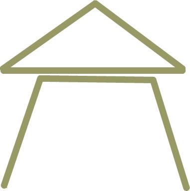 "Harry ""Harrying"" Ferrari: Pentagon Pentagram and the Stunted Obelisk"