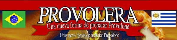 A Autêntica Provolera Uruguaya no Brasil