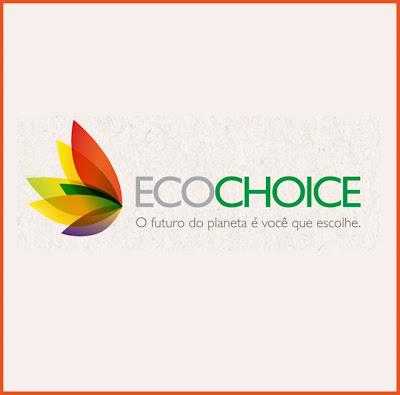 EcoChoice.