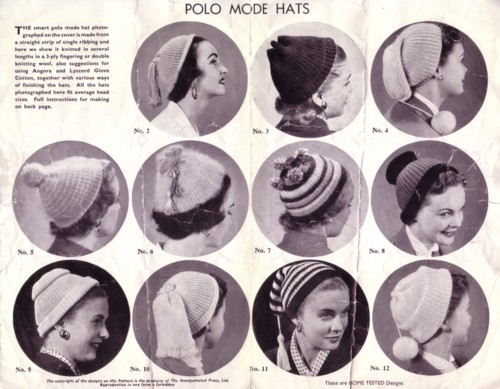 1950 hats for women image search results
