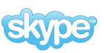 Try a Skype Date