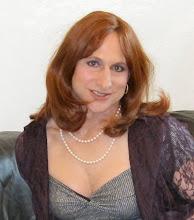 Stacy Webb Mugshot | 07/20/12 Virginia Arrest