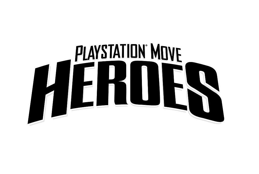 http://3.bp.blogspot.com/_VTnDFT33Dt0/TK5f913zePI/AAAAAAAAGIw/alq7mPHSahk/s1600/PlayStation_Move_Heroes_Logo+(Large).jpg