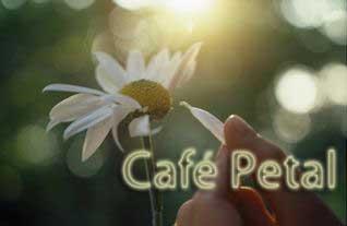 Café Petal