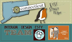 etsy teams