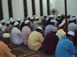 My Masjid