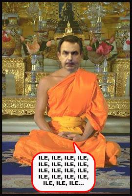 Z.P.Budista.jpg