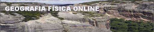 Geografia Física Online