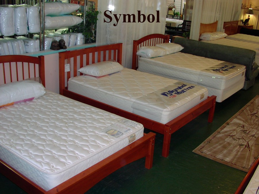 Symbol Mattress Seeking Its Chance Mattress Reviews