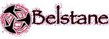 Belstane