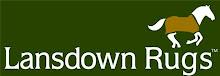 Lansdown Rugs