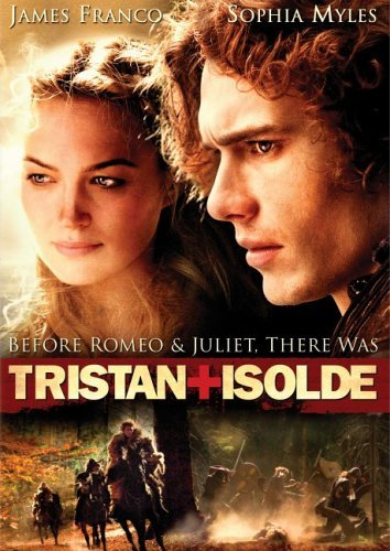 [Tristan+and+Isolde.jpg]
