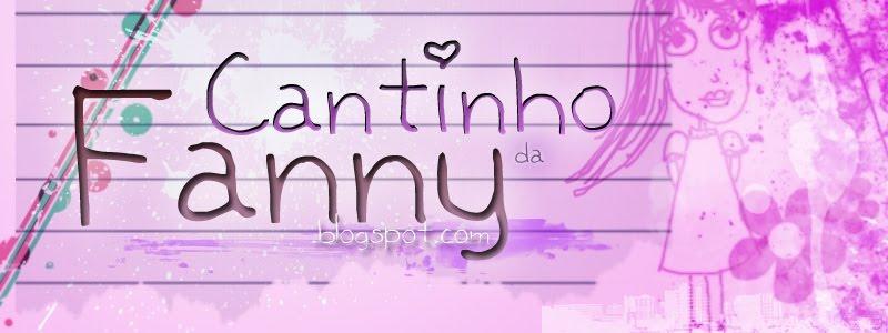 Cantinho da Fanny