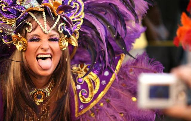 """كرنفال .......السرير......""""صور وحركات للكبار"""" rio_carnival_must_se"""